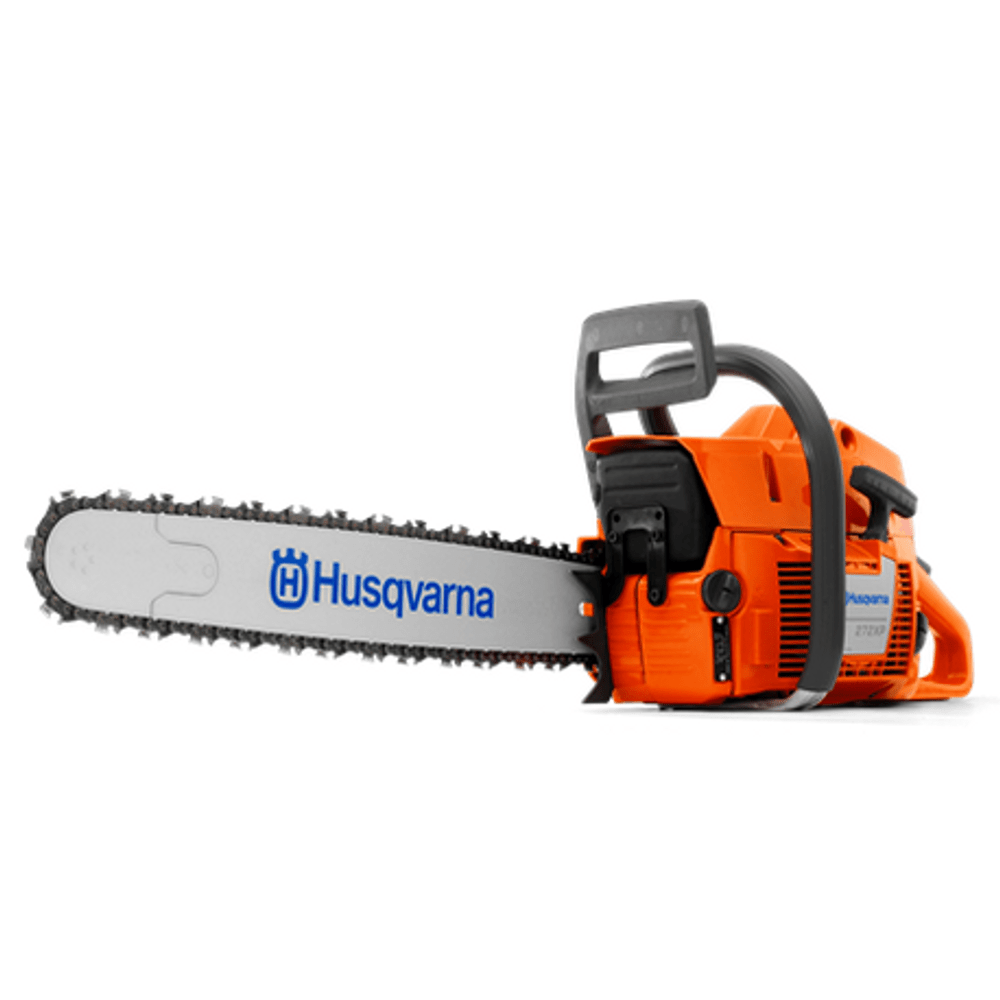 Motossera-Husqvarna-272XP---20--PD-3-8--1.5mm
