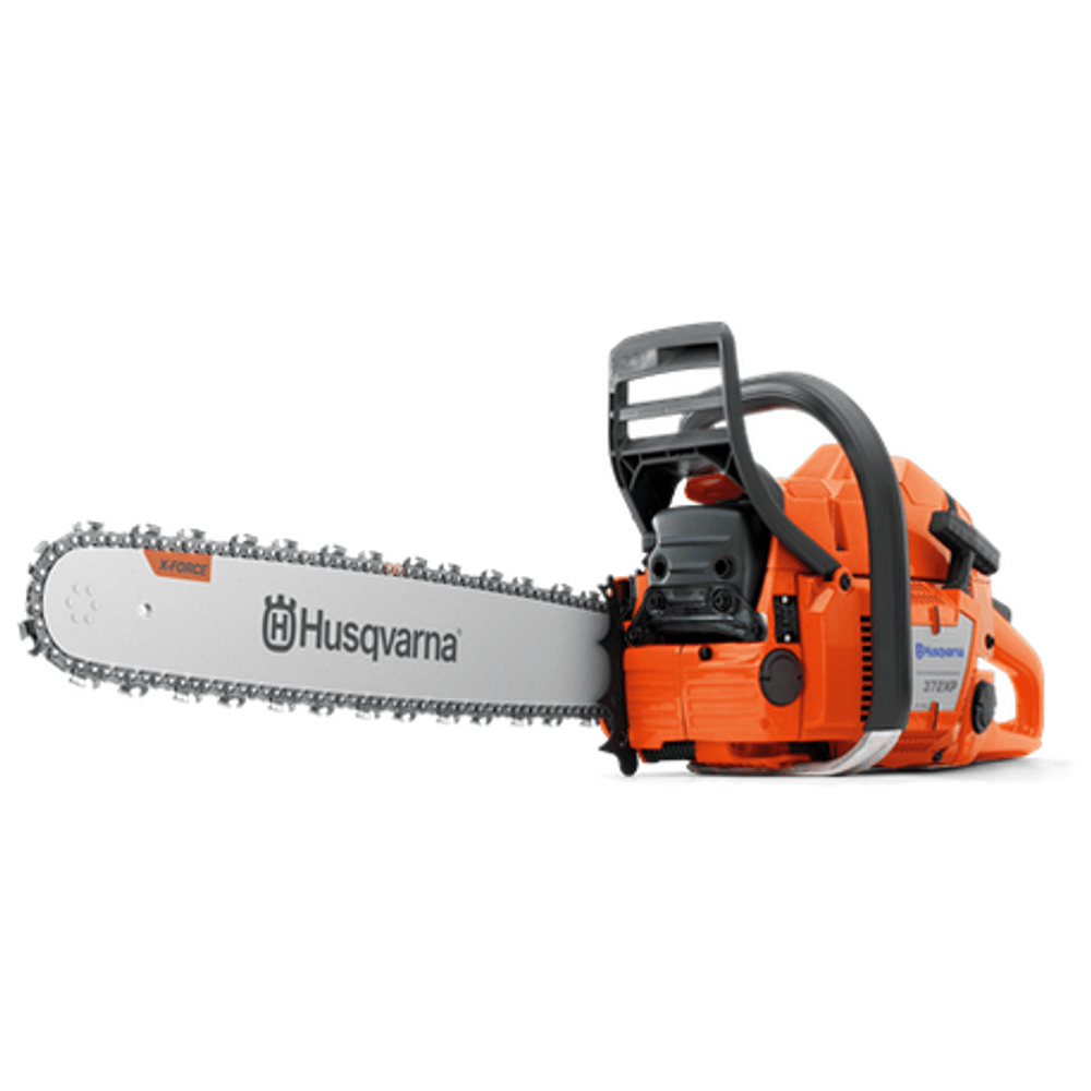 Motosserra-Husvarna-372XP---18--PD-3-8--1.5mm