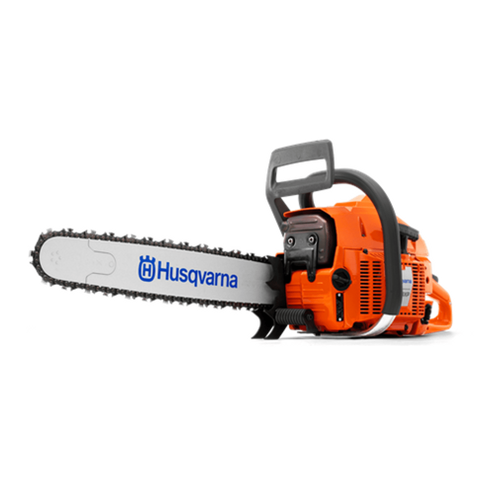 Motosserra-Husqvarna-281XP---28--PD-3-8--1.5mm