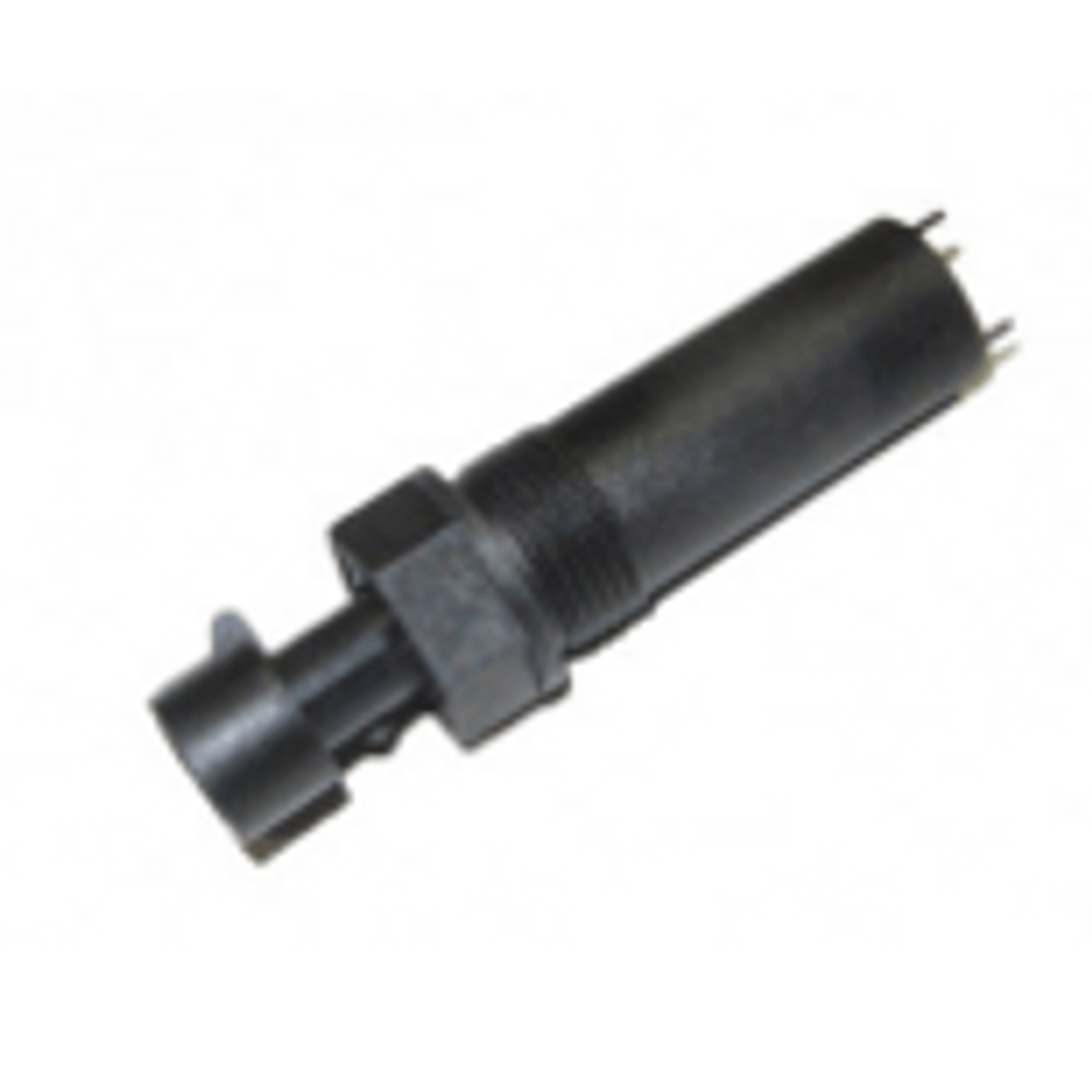 Sensor-De-Temperatura-Original-New-Holland-47364526