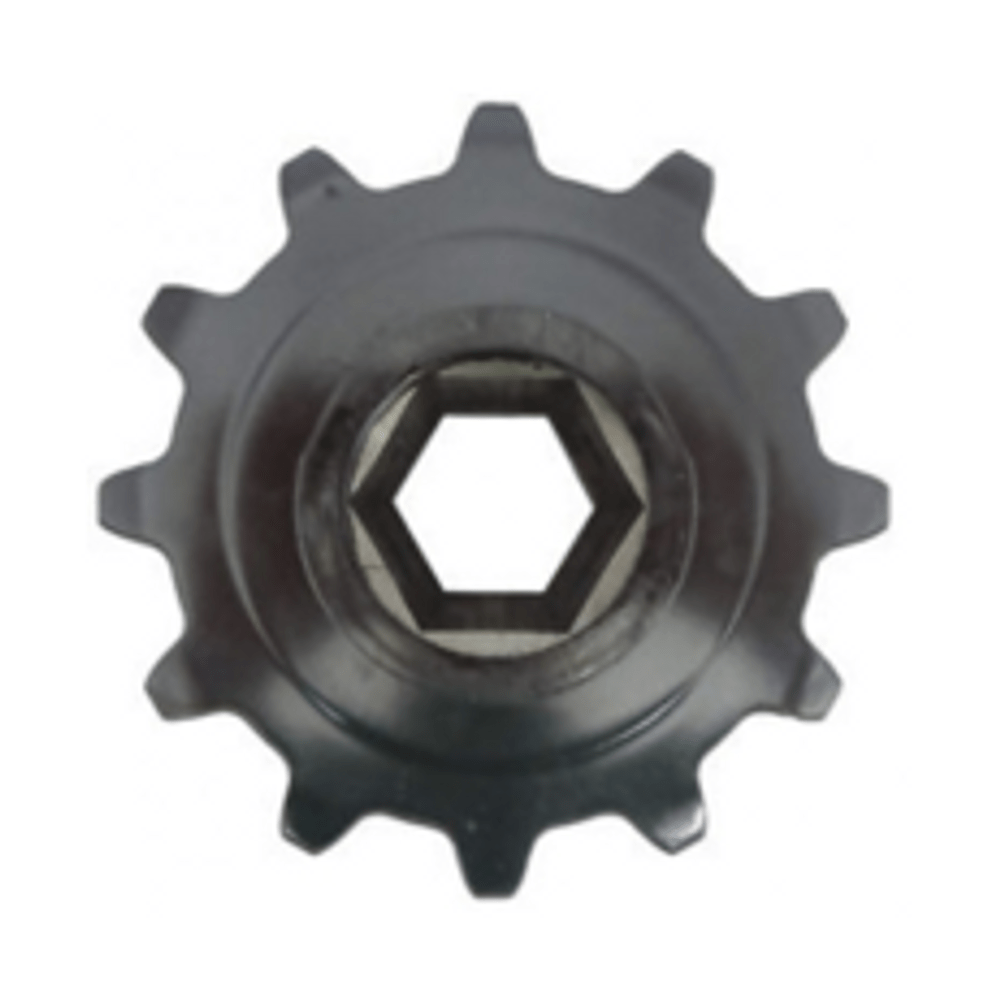 Roda-Dentada-De-Ferro-Original-New-Holland-766380