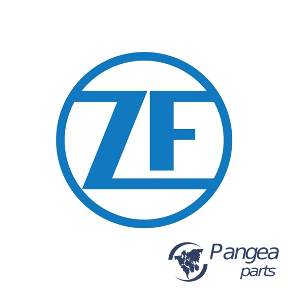Kit-Pecas-Originais-Automotive-ZF