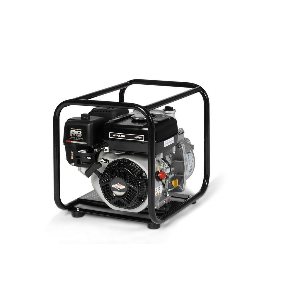 motobomba-briggs-stratton-wp2-rs-series-73052.jpg